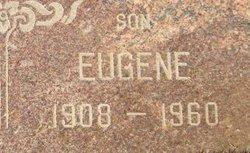 Eugene Richard Bazlen