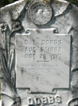 C. L. Dobbs