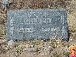 Francis Enoch Gilder