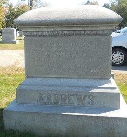 Arthur S. Andrews