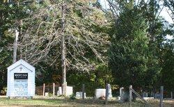 Rocky Oak Cemetery