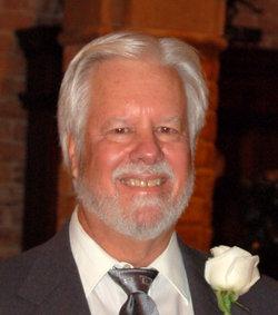 Paul  Ergler