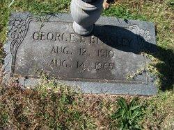 George F Beasley