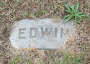 Edwin H. Colby