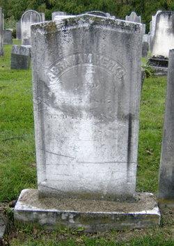 Abraham Yerks