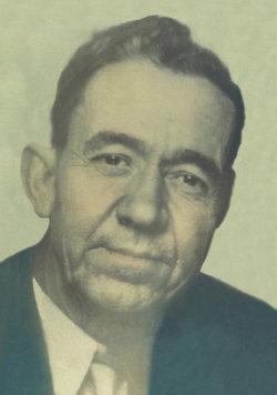 Thomas Franklin Jenkins