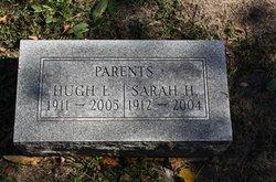 Hugh L Baker