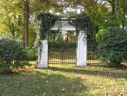 Engelmann Cemetery