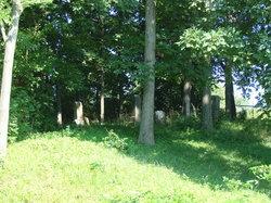 Darlington Cemetery