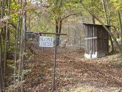 Slone Cemetery