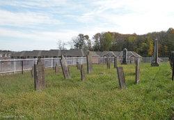 Cartwright-Cunningham Cemetery