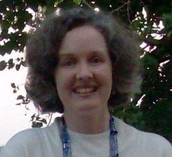 Erika Barfknecht Wade