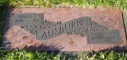 Katherine E Ausburn