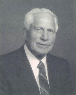 Arza Athaniel Hinckley