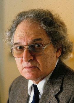 Dr Herbert Aaron Hauptman