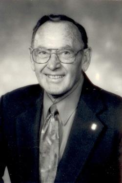 A. Gene Short (1933-2011) - Find A Grave Memorial