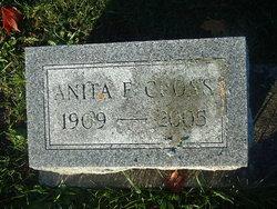 Anita Florine Cross