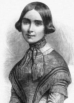 Marie Pleyel