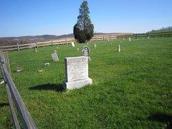 Dumbauld Cemetery
