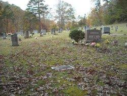 Gabbard Flat Cemetery