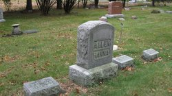 Leonard D. Allen