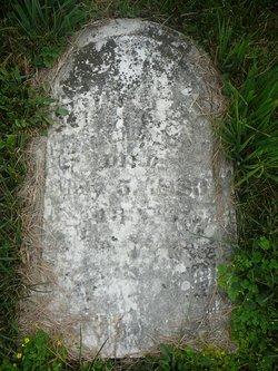 Charles W. Bigham