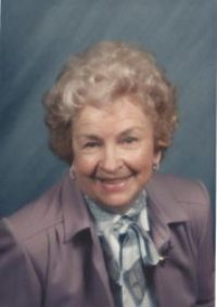 Susan Elaine Whiteman <I>Berry</I> Cramer