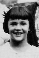 Bette Jane <I>Moffatt</I> Cummins