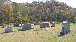 Sartain Cemetery