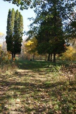 Lapeer County Farm Cemetery