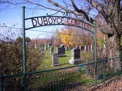 Duboyce Cemetery