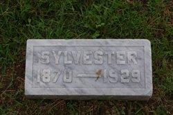 Sylvester Albright