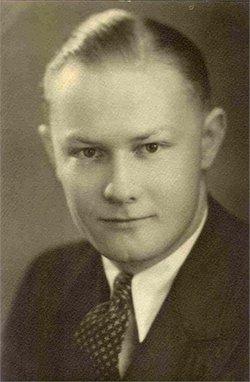 Dean Kloepfer
