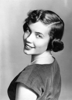 Mary Cecelia Skowronek
