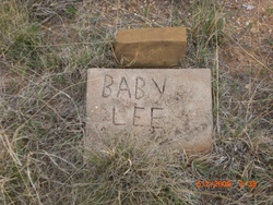 Baby Lee