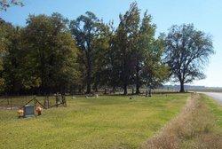 Fairview Methodist Cemetery