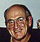 Jon Pomerleau