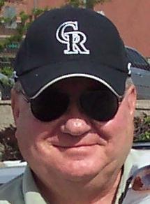 Dennis N. Fitzsimmons