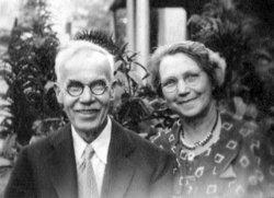 Herman Julius Ahlander