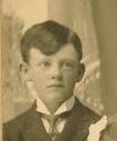 Chester Colbert
