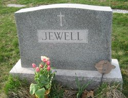 Francis Xavier Jewell