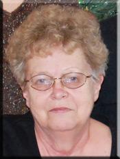 Dianne Louise <I>Doely</I> Johnson