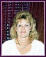 Carol Jean <I>Kuebler</I> Dale