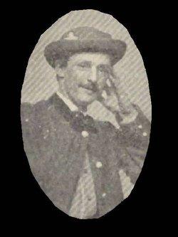 Dr William C Roller, Sr