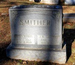 John William Smither