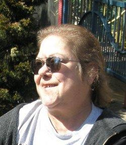 Linda Susan <I>Reafler</I> Groves