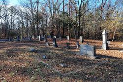 Stapler Cemetery