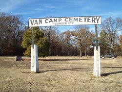 Van Camp Cemetery