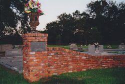 Geneva City Cemetery