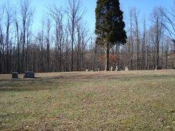 Stemple Cemetery